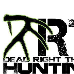 Profile picture for D.R.T. Hunting TV
