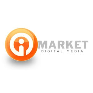 Profile picture for iMarket Digital Media