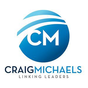 Profile picture for CraigMichaels, Inc.