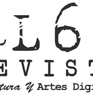 Profile picture for Revista EL6A - Literatura y Arte