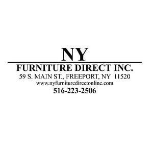 Profile picture for NY Furniture Direct