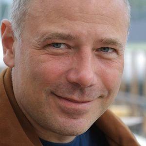 Profile picture for Harald Seisenbacher