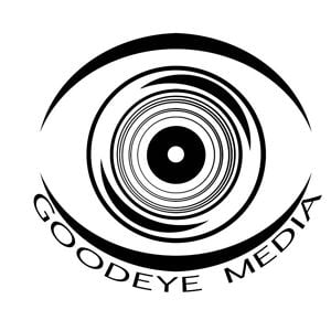 Profile picture for GoodEye Media