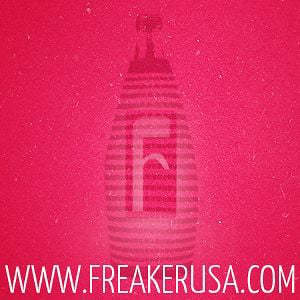 Profile picture for freakerusa