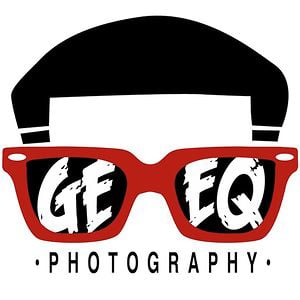 Profile picture for GeeQ Photography