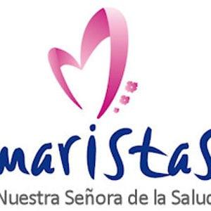 Profile picture for Maristas Algemesí