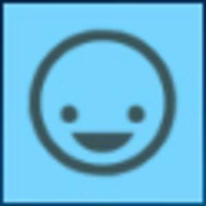 Profile picture for Amanda Ervin