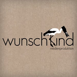 Profile picture for wunschkind medienproduktion