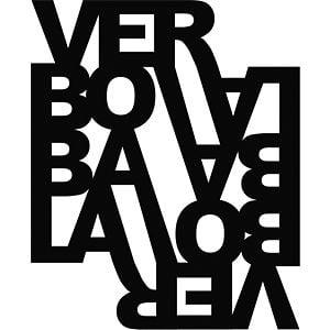Profile picture for Verbo•bala