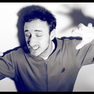 Profile picture for Fede Imbriano