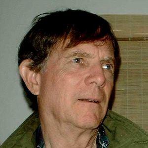 Profile picture for Jim Bowden