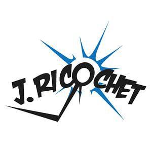 Profile picture for Jason Rico
