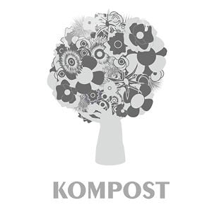 Profile picture for Kompost