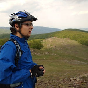 Profile picture for Mihai Lupsan