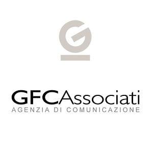 Profile picture for GFCAssociati