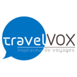 Profile picture for travel VOX