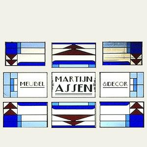 Profile picture for Martijn Assen Meubel en Decor