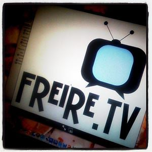 Profile picture for Freire_TV