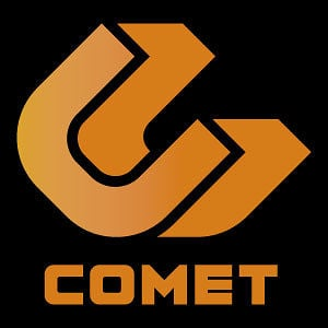 Profile picture for Comet Skateboards
