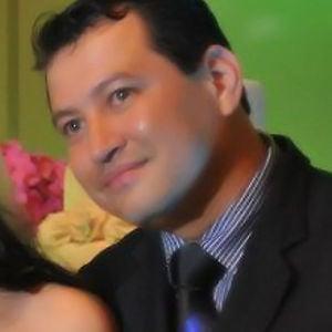 Profile picture for Cleber Jomori