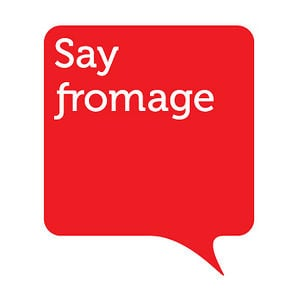 Profile picture for Say Fromage