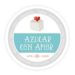 Profile picture for Azucar con Amor