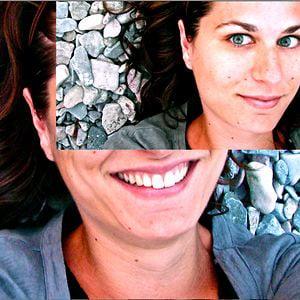 Profile picture for Amélie