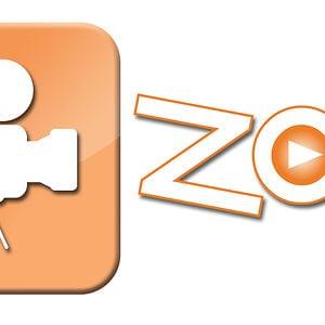Profile picture for Zap_Télé