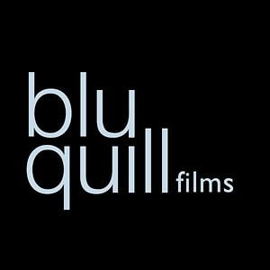 Profile picture for blu quill