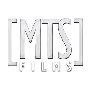 Profile picture for [MTS]FILMS