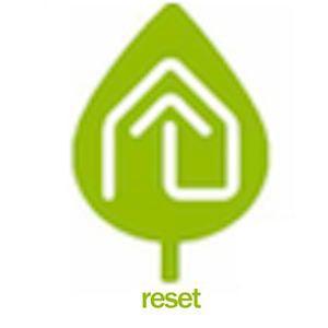 Profile picture for RESET Development