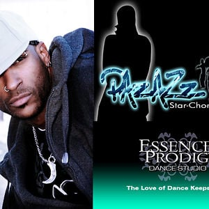 Profile picture for PAzAZz StAr-Choreographer