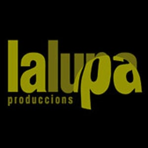 Profile picture for la lupa produccions
