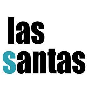Profile picture for Las Santas