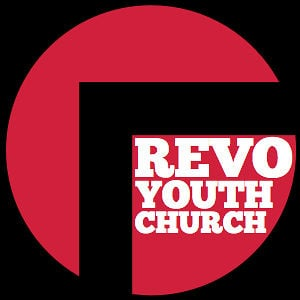 Profile picture for REVOyouthchurch