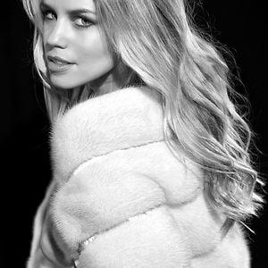 Profile picture for Olga Shapoval