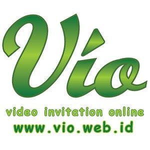 Profile picture for Video Invitation Online