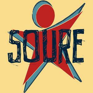 Profile picture for Bloco Soure