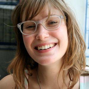 Profile picture for Luiza Superti Pantoja