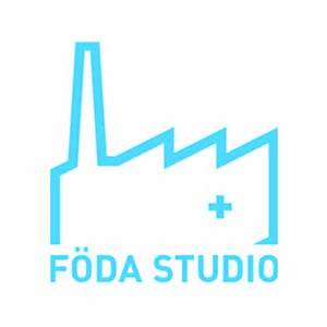 Profile picture for Föda Studio