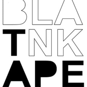 Profile picture for blanktape