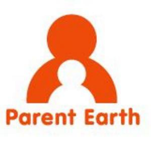 Profile picture for Parent Earth