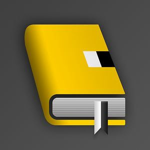 Profile picture for FontBook