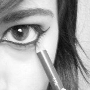 Profile picture for Shiwani