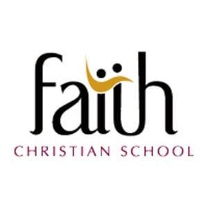 Profile picture for Faith Christian School
