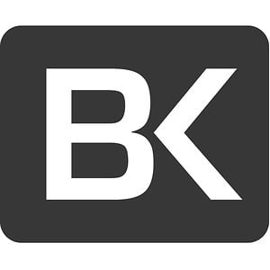 Profile picture for BaseKit Platform Ltd