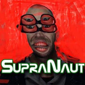 Profile picture for SupraNaut
