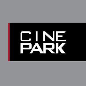 Profile picture for Cine Park