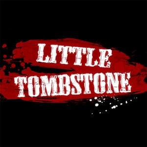 Profile picture for Little Tombstone