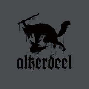 Profile picture for Alkerdeel